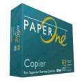 PaperOne Copier 影印紙 A4 70磅 (5拈/1箱)