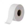 Royal大卷裝廁紙 (12卷裝)