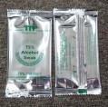 TTI (HIROTA)消毒濕紙巾 (100張/包)145 x 170mm