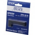 EPSON ERC-05B RIBBON CARTRIDGE