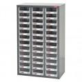 樹德 SHUTER A5-336 專業零物件分類櫃
