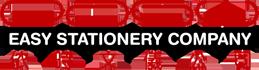 Easy stationery company