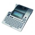 Brother PT-2700 手提多功能標籤機(可電腦連線)