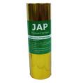 JAP 210x100 White Fax Paper 傳真紙 (roll)