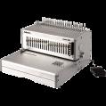 Fellowes ORION E500 電動膠圈釘裝機