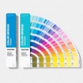 PANTONE COLOR BRIDGE® Coated & Uncoated Set (+294 new colors)GP6102A