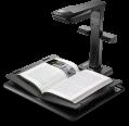 CZUR M3000Pro 智慧掃描器