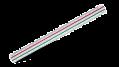 STAEDTLER Mars 561 Reduction scale ruler 施德樓三角比例尺