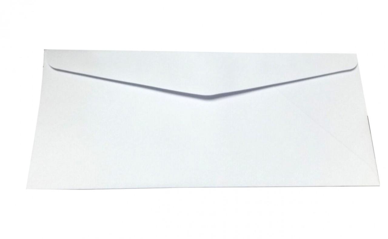 Image result for 白色A4信封