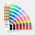 PANTONE Color Bridge Guide Uncoated GG6104N色彩橋樑指南 膠版紙