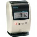 NEEDTEK UT-2000電子打卡鐘