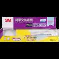 3M Filtrete™ 9908R 靜電空氣濾網 (超效能過濾) - 14吋x 103吋