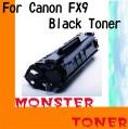Monster FX9(1盒裝)