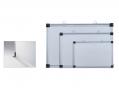 120x150cm 鋁邊白板
