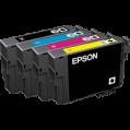 EPSON T364 墨水系列
