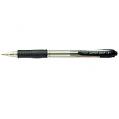 PILOT BPGP-10R-F Super Grip 原子筆(0.7mm)黑色