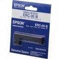 EPSON ERC-05P RIBBON CARTRIDGE (BLUE 藍色)