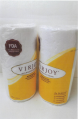 Virjoy 經濟版廚房紙 (每箱30卷)