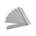 LIGI 大界刀片 (10片裝) 10條/盒 特價清貨售完即止
